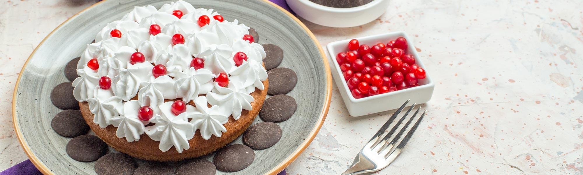 Cake Design Treviso : Corso cake design Treviso Gotti Store